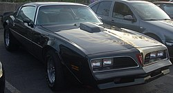 Pontiac Firebird Trans Am (Orange Julep).jpg