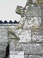 Pontivy (56) Château 16.JPG