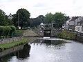 Pontivy canal Nantes Brest 02.JPG