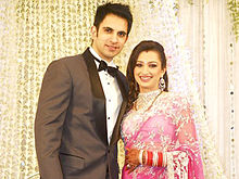 Kartar lalvani wife sexual dysfunction