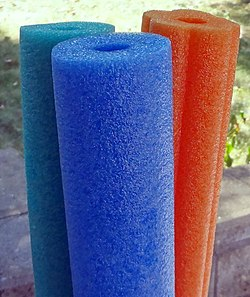 Pool Noodles (9733355071).jpg