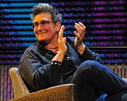Pop Conference 2016 - Keynote - 29 - k.d. lang.jpg