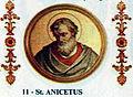 Pope Anicetus Basilicia Saint Paul.jpg