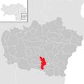 Poppendorf im Bezirk FB.png