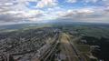 Pori airport 2.png