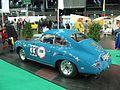 Porsche 356 (5436140848).jpg