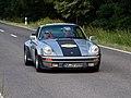 Porsche 911 Turbo (Typ 930-3.3)- 6280186.jpg