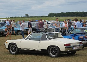 Porsche 914 rear three quarters.JPG