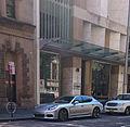 Porsche Panamera (16338677124).jpg