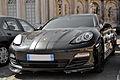 Porsche Panamera TechArt - Flickr - Alexandre Prévot (1).jpg