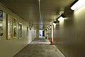 Port Sunlight station subway 1.jpg