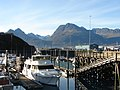 Port of Valdez, Alaska ENBLA07.jpg