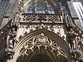 Portal Kathedrale Brno.JPG