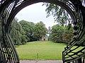 Portal Mausoleum Riedemann at Friedhof Ohlsdorf (4).jpg
