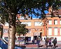 Porte principale de l'Institution Saint Jean de Douai.jpg