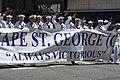 Portland Grand Floral Parade 150606-N-OO032-076.jpg