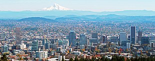 Portland and Mt. Hood from Pittock Mansion.jpg