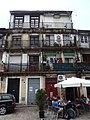 Porto, Café Calhambeque.jpg