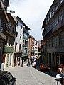 Porto, Rua dos Caldeireiros (1).jpg