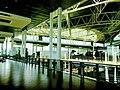 Porto Int'l Airport, Porto Portugal (34968996890).jpg