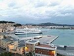 Porto di Ancona 2.jpg