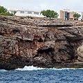 Portocolom, Mallorca, Islas Baleares, España - panoramio (8).jpg