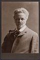 Porträtt av August Strindberg, bröstbild - Nordiska Museet - NMA.0057958.jpg