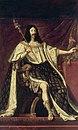 Portrait, Louis XIII King of France, Champaigne.jpg