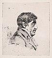 Portrait, head of a man Met DP890234.jpg