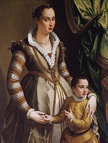 Portrait-of-Isabella-de-Medici-Orsini-with-her-son-Virginio-by-Alessandro-Allori-1574.jpg