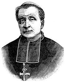 Portrait du cardinal Boyer archevêque de Bourges.jpg