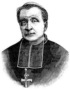 Jean-Pierre Boyer (cardinal)