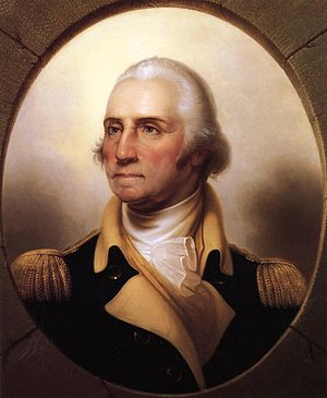 Portrait of George Washington.jpeg