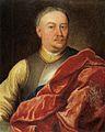 Portrait of Jakub Florian Narzymski.jpg