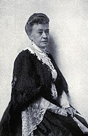 Portrait of Jane Stanford.jpg