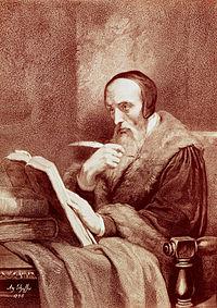 Portrait of John Calvin (1509-1564).jpg