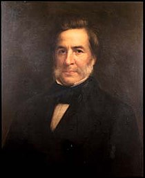 Portrait of John Notman by Samuel Bell Waugh.jpg