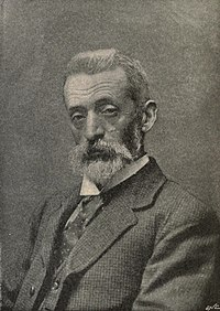 Portrait of Louis de Rougemont.jpg