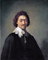 Portrait of Maurits Huygens.jpg