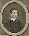 Portrait of Mr. Christor. Love, minister (4672954).jpg