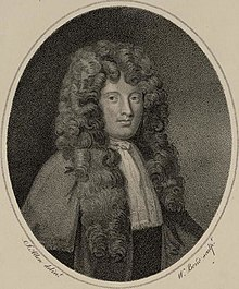 Portrait of Sir William Williams Bart (4672199) (cropped).jpg