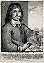 Portrait of Wenceslaus Hollar.jpg