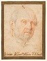 Portrait of a Man- Francesco Albani ? MET DP811544.jpg