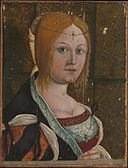 Portrait of an Italian Woman MET DP280389.jpg