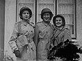 Portrait of three American Red Cross servicewomen (AM 77000-1).jpg