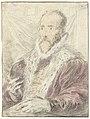 Portret van Justus Lipsius, RP-T-1956-9.jpg