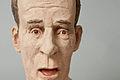 Portret van een man001.jpg