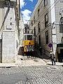 Portugal 20170512 135913 (33772557334).jpg