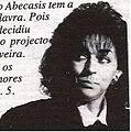 Portuguese politician.jpg