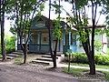 Post station in Pereiaslav-Khmelnytskyi.jpg